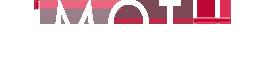 timothy real estate group logo
